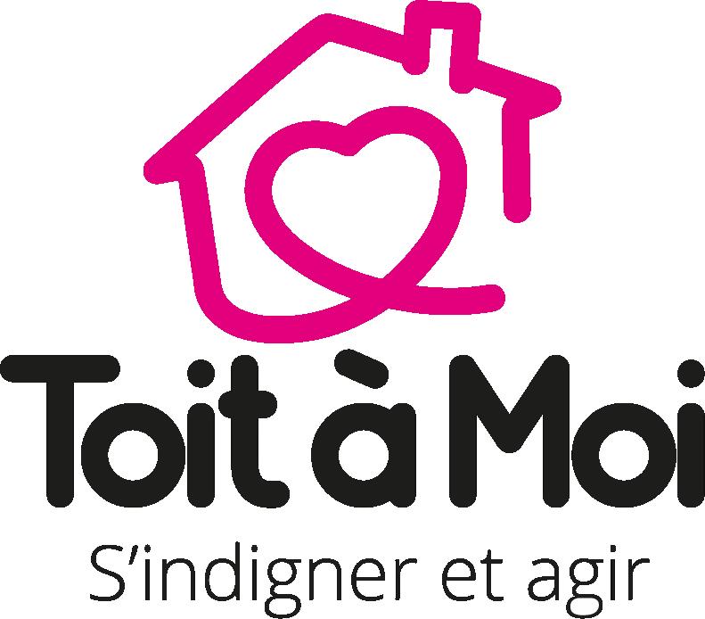 https://www.eurotextile.com/wp-content/uploads/2020/02/logo-ToitaMoi-Vide.png